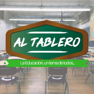 Al Tablero