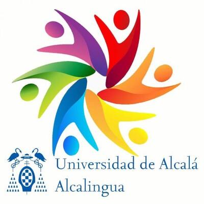 ALCALINGUA RADIO ELE