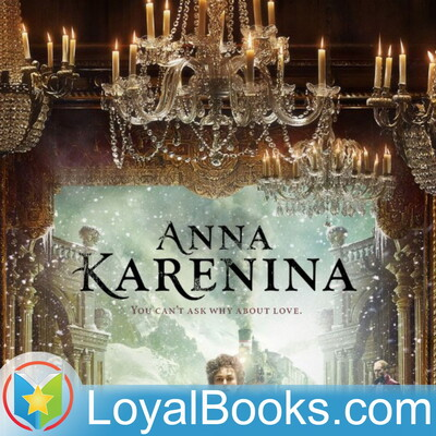 Anna Karenina (Nederlands) by Leo Tolstoy