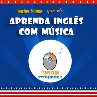 Aprenda Inglês com música