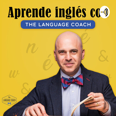 Aprende Inglés con The Language Coach
