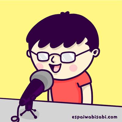 Aprender Japonés con Takeshi Sensei