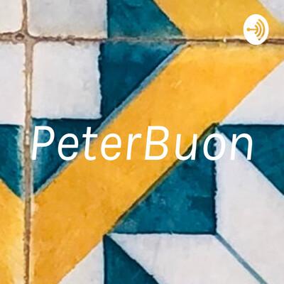 PeterBuon