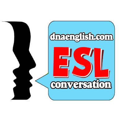 Podcast de dnaenglish.com