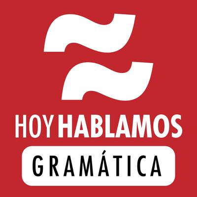 Podcast de gramática en español - Spanish Grammar Podcast