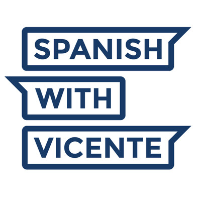 Podcast para aprender español