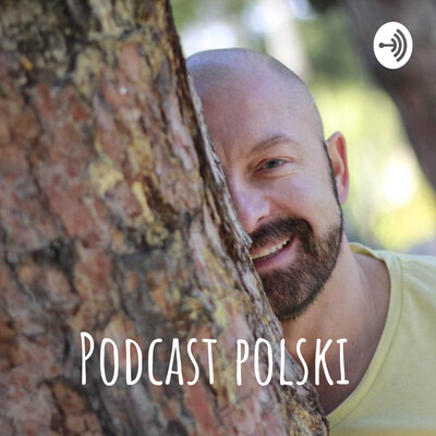 Podcast polski