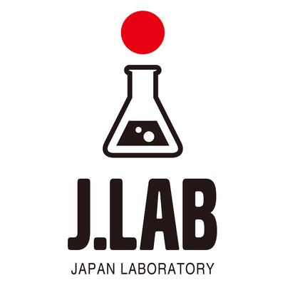 Podcast 日本研究所