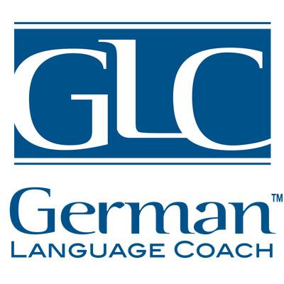 Podcasts – German Language Coach