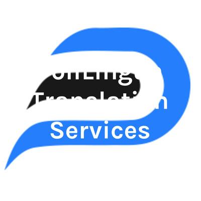 PoliLingua Translation Services
