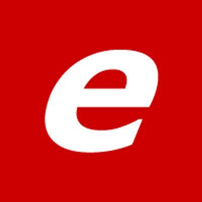 Equitymaster WebSummits