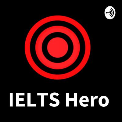 IELTS Hero