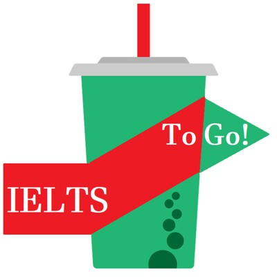 IELTS To Go!