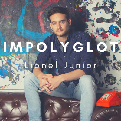 Impolyglot (Language Learning / French Podcast)