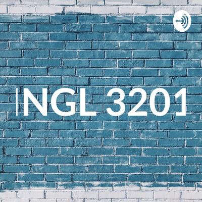 INGL 3201