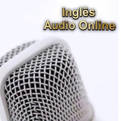 Inglês Audio Online