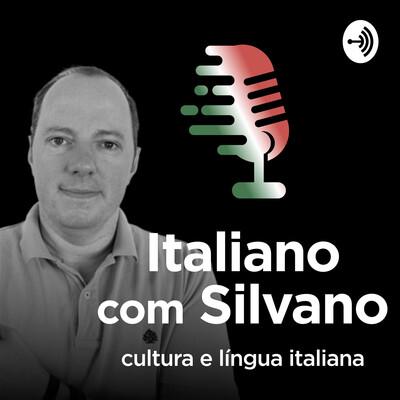 Italiano com Silvano