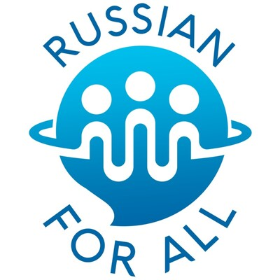 Russian for all