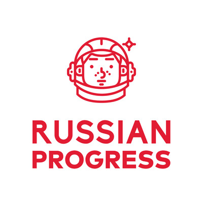 Russian Progress