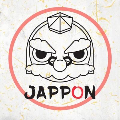 Jappon