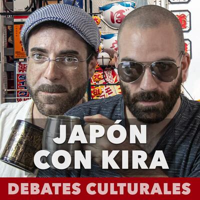 JAPÓN CON KIRA