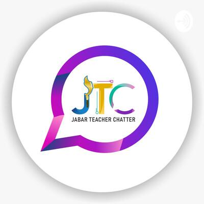 JTC Podcasts