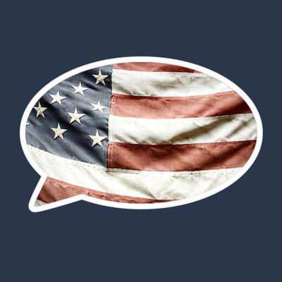 Talk like Americans
