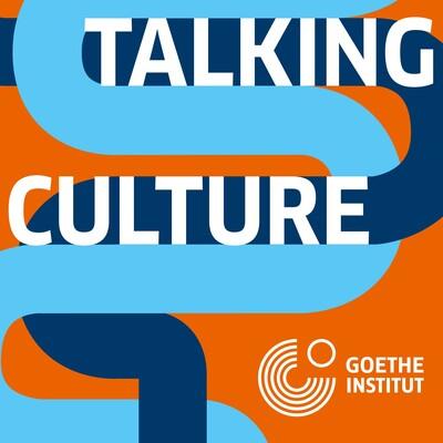 Talking Culture