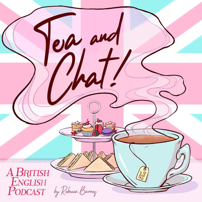 Tea and Chat