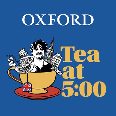 Tea at 5:00