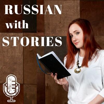 TPRS Russian – Effortless Russian