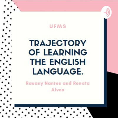 Trajectory Of Learning The English Language
