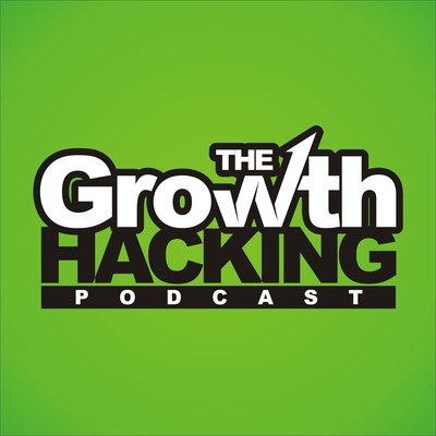 The Growth Hacking Podcast with Laura Moreno
