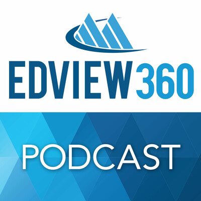 EDVIEW 360
