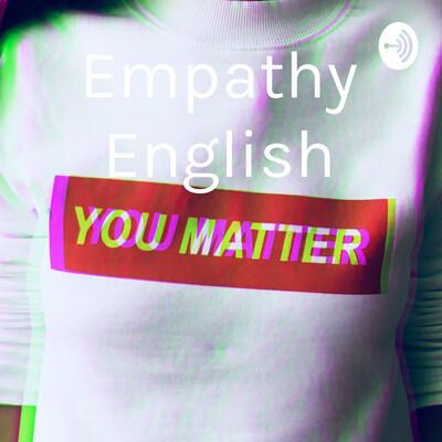 Empathy English