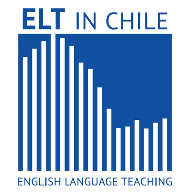 English Language Teaching in Chile - eltinchile.com