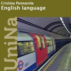 English Language « Federica