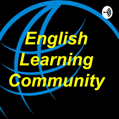 English Learning Community