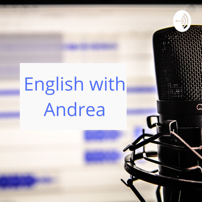 English With Andrea