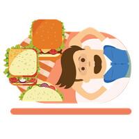 EnglishLingQ - Eating Out