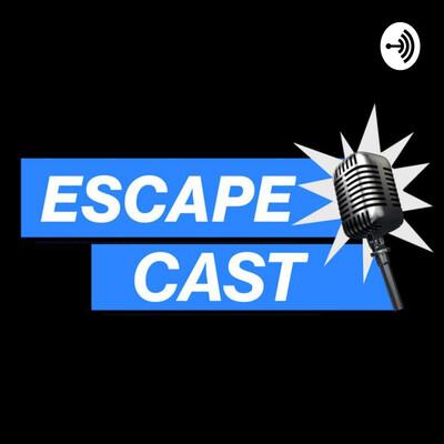 Escape Cast