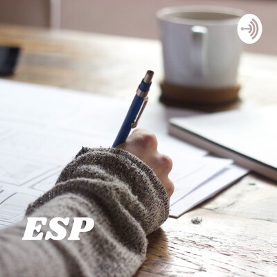 ESP - English for Specific Purposes