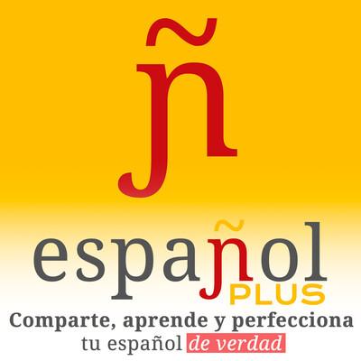EspañolPlus.com - ¡español avanzado!