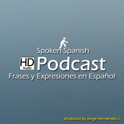 Frases, Expresiones en Español
