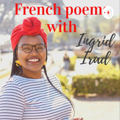 French Poems with Ingrid