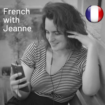French with Jeanne
