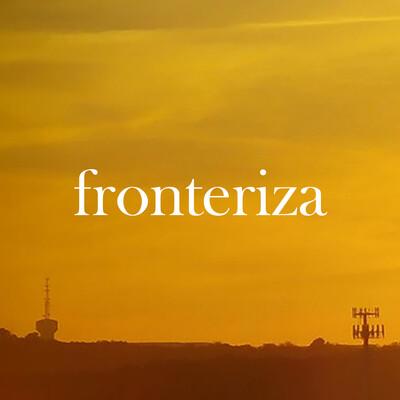 Fronteriza Radio
