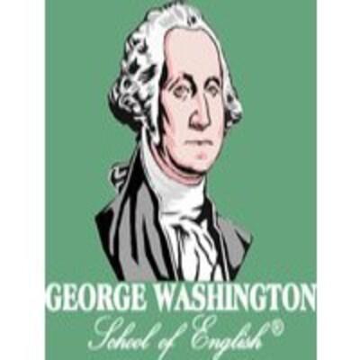 George Washington School of English