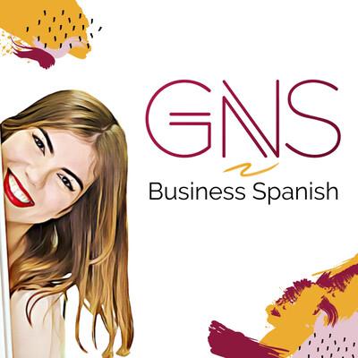 Go Native Spanish
