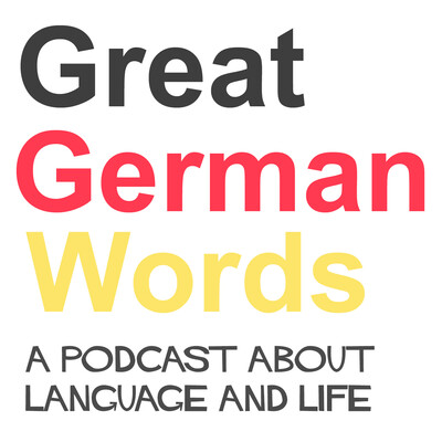 Great German Words